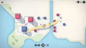 Mini Motorways 2 300x169 - دانلود بازی Mini Motorways برای PC