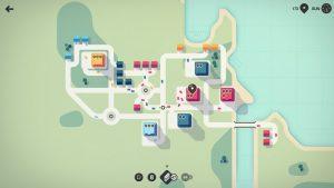 Mini Motorways 3 300x169 - دانلود بازی Mini Motorways برای PC