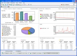 MyOra.cover2  300x219 - دانلود MyOra 9.2 - نرم افزار نظارت بر پایگاه داده اوراکل