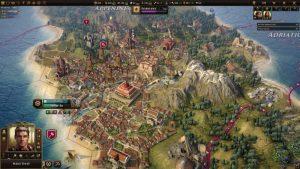 Old World 2 300x169 - دانلود بازی Old World برای PC