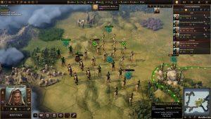 Old World 3 300x169 - دانلود بازی Old World برای PC