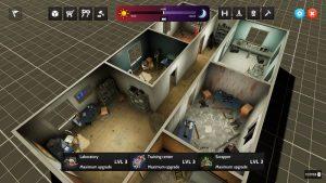 Pest Control 1 300x169 - دانلود بازی Pest Control برای PC