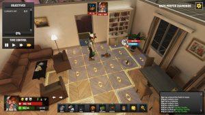 Pest Control 2 300x169 - دانلود بازی Pest Control برای PC