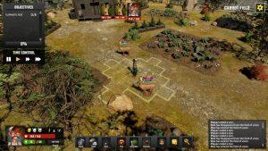 Pest Control 3 300x169 - دانلود بازی Pest Control برای PC