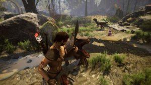 Reptiles In Hunt1 300x169 - دانلود بازی Reptiles In Hunt برای PC