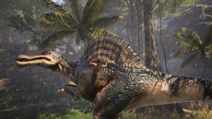 Reptiles In Hunt3 300x169 - دانلود بازی Reptiles In Hunt برای PC