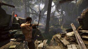 Reptiles In Hunt4 300x169 - دانلود بازی Reptiles In Hunt برای PC