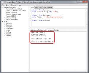 SQL Compact Query Analyzer.cover1  300x246 - دانلود SQL Compact Query Analyzer 1.2.6626.7788 - مدیریت پایگاه داده و آنالیز کوئریها