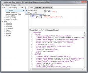 SQL Compact Query Analyzer.cover2  300x248 - دانلود SQL Compact Query Analyzer 1.2.6626.7788 - مدیریت پایگاه داده و آنالیز کوئریها