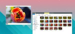 Seer.cover1  300x138 - دانلود Seer 2.7.3 - نرم افزار پیشنمایش سریع و آسان تصاویر و ویدیوها
