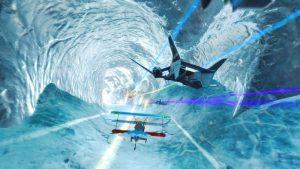 SkyDrift Infinity1 300x169 - دانلود بازی SkyDrift Infinity برای PC
