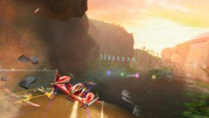 SkyDrift Infinity2 300x169 - دانلود بازی SkyDrift Infinity برای PC