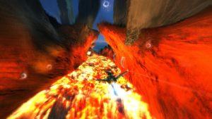 SkyDrift Infinity3 300x169 - دانلود بازی SkyDrift Infinity برای PC