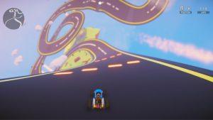 Sparks Episode One1 300x169 - دانلود بازی Sparks Episode One برای PC