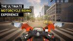 Speed Motor Dash Real Simulator 4 150x84 - دانلود بازی Speed Motor Dash:Real Simulator 2.01 - شبیهساز واقعی موتورسواری برای اندروید + دیتا