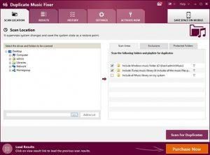 Systweak Duplicate Music Fixer.cover1  300x222 - دانلود Systweak Duplicate Music Fixer 2.1.1000.11048 - حذف موزیکهای تکراری از هارد و فلش