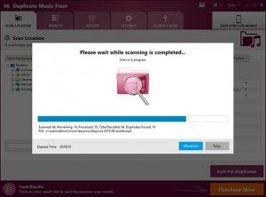 Systweak Duplicate Music Fixer.cover2  300x222 - دانلود Systweak Duplicate Music Fixer 2.1.1000.11048 - حذف موزیکهای تکراری از هارد و فلش