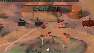 THE LAST DEFENSE 1 300x169 - دانلود بازی THE LAST DEFENSE برای PC