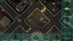THE LAST DEFENSE 2 300x169 - دانلود بازی THE LAST DEFENSE برای PC