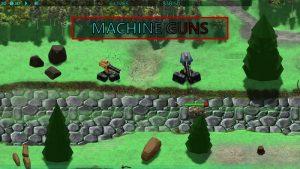 THE LAST DEFENSE 4 300x169 - دانلود بازی THE LAST DEFENSE برای PC