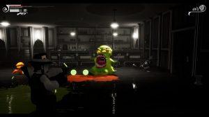 Timothy vs the Aliens2 300x169 - دانلود بازی Timothy vs the Aliens برای PC