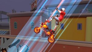 Urban Trial Tricky Deluxe Edition 1 300x169 - دانلود بازی Urban Trial Tricky Deluxe Edition برای PC