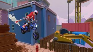 Urban Trial Tricky Deluxe Edition 3 300x169 - دانلود بازی Urban Trial Tricky Deluxe Edition برای PC