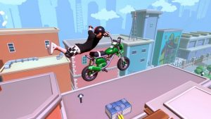 Urban Trial Tricky Deluxe Edition 4 300x169 - دانلود بازی Urban Trial Tricky Deluxe Edition برای PC