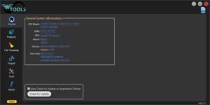 Wagnardsoft Tools.cover2  300x150 - دانلود Wagnardsoft Tools (WTools) 0.9.1.0 Pre-release - نرم افزار بهینه و پاکسازی سیستم