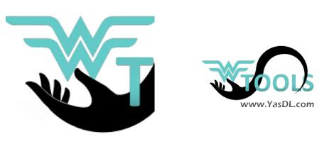 دانلود Wagnardsoft Tools (WTools) 0.9.1.0 Pre-release - نرم افزار بهینه و پاکسازی سیستم