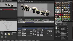 Zaxwerks 3D ProAnimator.cover1  300x169 - دانلود Zaxwerks 3D ProAnimator 8.6.0 - نرم افزار انیمیشنسازی 3 بعدی