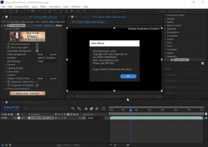 Zaxwerks 3D ProAnimator.cover2  300x213 - دانلود Zaxwerks 3D ProAnimator 8.6.0 - نرم افزار انیمیشنسازی 3 بعدی