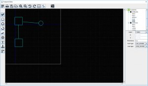 myNetPCB.cover1  300x174 - دانلود myNetPCB 8.1 - نرم افزار طراحی مدارهای الکترونیکی