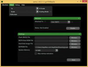 xemu.cover1  300x227 - دانلود xemu 0.5.4-42 - شبیهساز اجرای بازیهای ایکس باکس در کامپیوتر