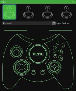 xemu.cover2  250x300 - دانلود xemu 0.5.4-42 - شبیهساز اجرای بازیهای ایکس باکس در کامپیوتر