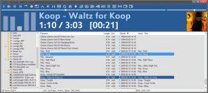 "1by1.cover1  300x135 - دانلود 1by1 1.99 - موزیک پلیر ""وانبایوان"" برای ویندوز"