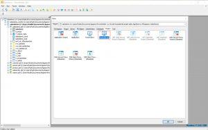 Appeon Powerbuilder.cover2  300x187 - دانلود Appeon Powerbuilder 2021 Build 1288 - محیط توسعه ساخت اپلیکیشنهای ویندوز، اندروید و iOS