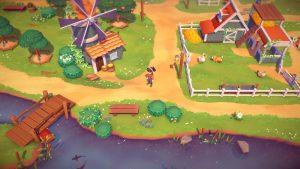 Big Farm Story 1 300x169 - دانلود بازی Big Farm Story برای PC