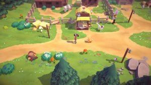 Big Farm Story 2 300x169 - دانلود بازی Big Farm Story برای PC