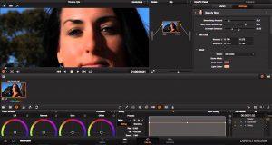 Digital Anarchy Beauty Box Video OFX.cover2  300x160 - دانلود Digital Anarchy Beauty Box Video OFX 5.0 x64 - پلاگین ترمیم و رتوش صورت در فیلمها