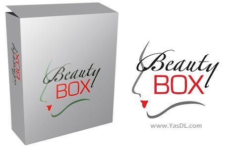 دانلود Digital Anarchy Beauty Box Video OFX 5.0 x64 – پلاگین ترمیم و رتوش صورت در فیلمها