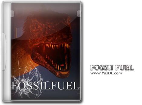 دانلود بازی Fossilfuel برای PC
