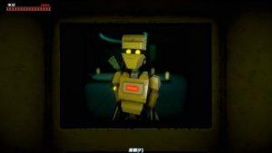 Metal Faith2 300x169 - دانلود بازی Metal Faith برای PC