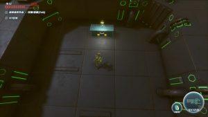 Metal Faith4 300x169 - دانلود بازی Metal Faith برای PC
