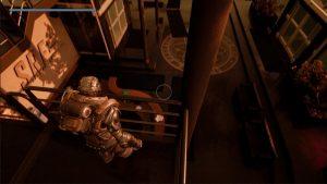 SpaceSeals 3 300x169 - دانلود بازی SpaceSeals برای PC