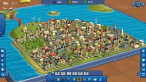 Tinytopia 1 300x169 - دانلود بازی Tinytopia برای PC