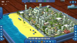 Tinytopia 2 300x169 - دانلود بازی Tinytopia برای PC