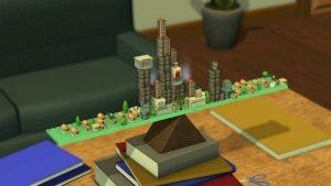 Tinytopia 3 300x169 - دانلود بازی Tinytopia برای PC