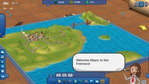 Tinytopia 4 300x169 - دانلود بازی Tinytopia برای PC