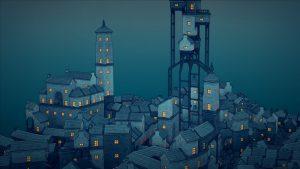 Townscaper 3 300x169 - دانلود بازی Townscaper برای PC